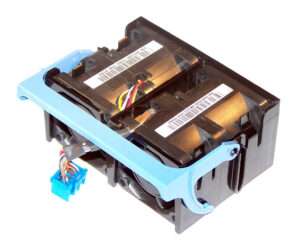 DELL used Fan 0TC146 for PowerEdge 1950
