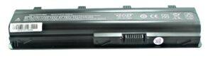 POWERTECH συμβατή μπαταρία HP CQ57 CQ42