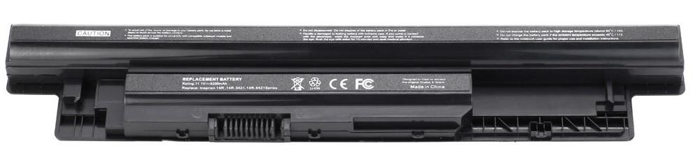 POWERTECH συμβατή μπαταρία για Dell 3542 15 Series