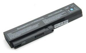 POWERTECH συμβατή μπαταρία SW8-3S4400-B1B1 για LG R410