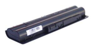 POWERTECH συμβατή μπαταρία HSTNN-LB93 για HP CQ35