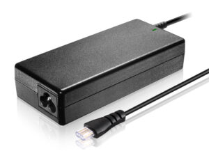 CTECH Notebook Charger CP-0001