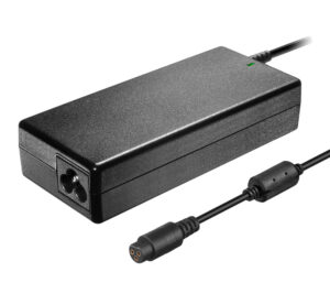 CTECH Notebook Charger CP-0002