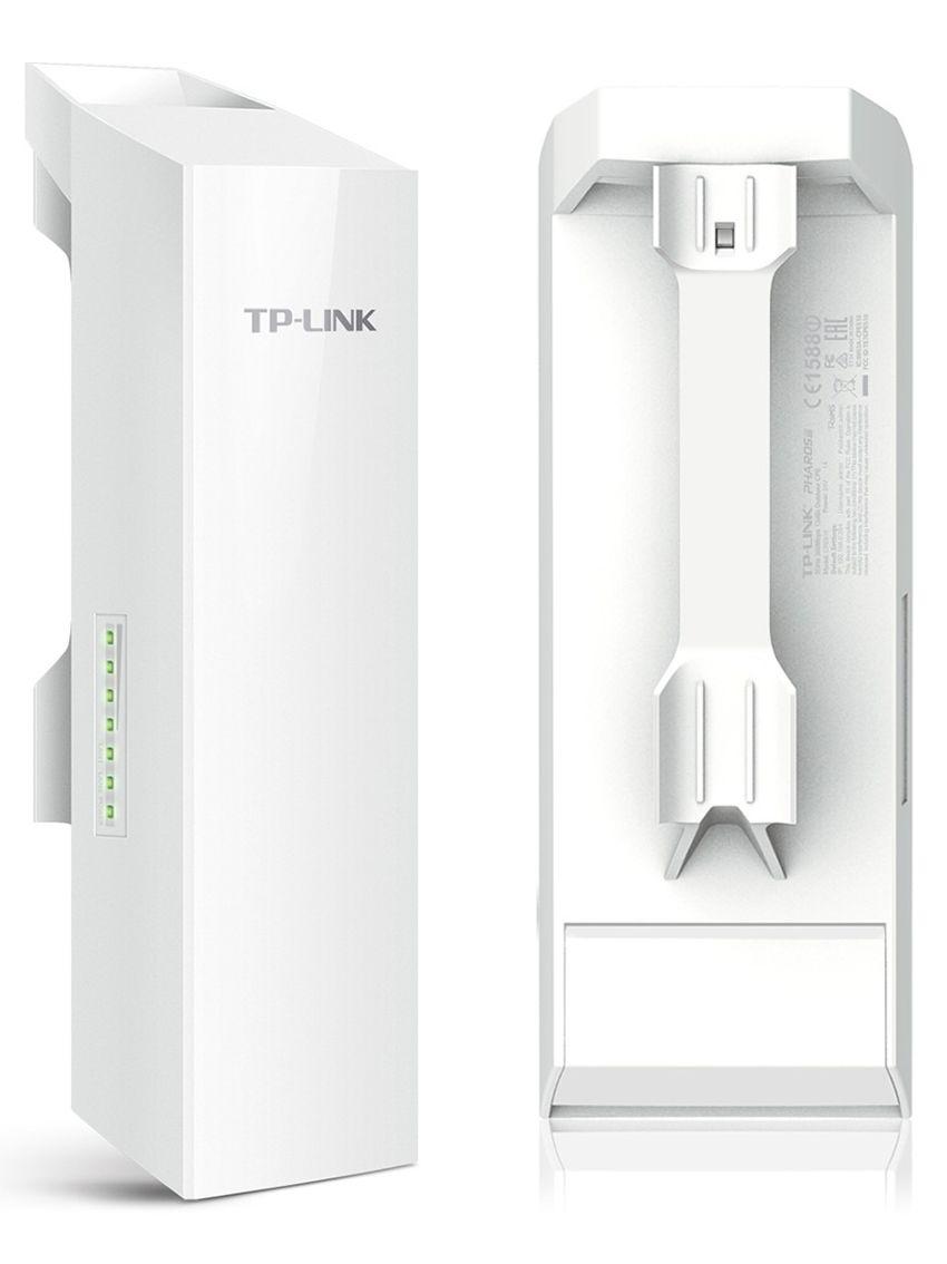 TP-LINK 5GHz 300Mbps 13dBi CPE510
