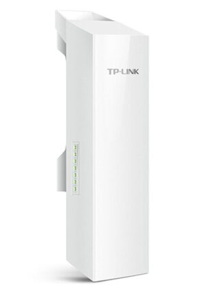 TP-LINK Access point CPE210