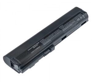 POWERTECH Συμβατή μπαταρία ΒΑΤ-133 για HP Elitebook 2560p